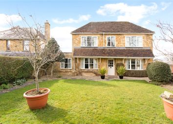 6 bed detached house for sale in Leamington Road, Broadway, Worcestershire WR12