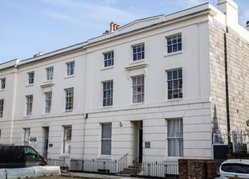 Thumbnail Office for sale in 17 Carlton Crescent, Southampton, Hampshire