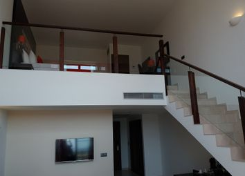 Thumbnail 1 bed apartment for sale in Share Ownership Llana Beach Hotel, Share Ownership Llana Beach Hotel, Cape Verde