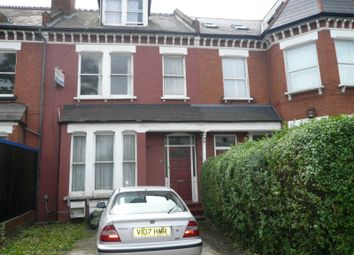 Thumbnail 6 bed property for sale in Bounds Green Road, London