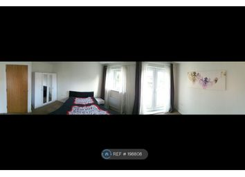 Thumbnail Room to rent in Renshaw Close, London