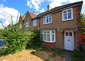 Thumbnail 4 bed detached house to rent in Histon Road, Cambridge, Cambridgeshire