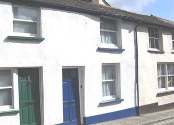 Thumbnail 2 bed cottage to rent in Well Street, Torrington