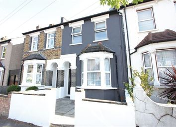 Thumbnail 2 bed terraced house for sale in Dundee Road, South Norwood