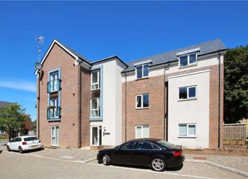 Thumbnail 1 bed flat for sale in Swift House, 21 Coral Close, Shoreham-By-Sea