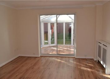 Thumbnail 2 bed semi-detached house to rent in Quedgeley, Gloucester