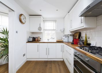 Thumbnail 2 bedroom terraced house to rent in Fendall Street, Bermondsey, London