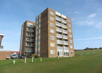 Thumbnail 2 bed flat for sale in Sutton Place, Bexhill-On-Sea