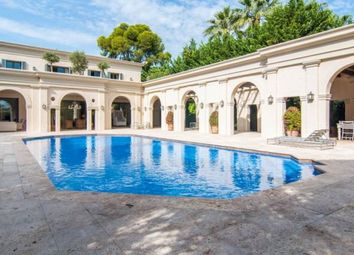Thumbnail 5 bed villa for sale in Puente Romano, Marbella, Andalucia, Spain