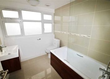 Thumbnail 2 bed duplex to rent in Rushgrove Avenue, Colindale