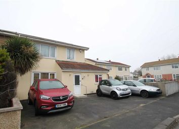 Thumbnail 3 bed semi-detached house for sale in Stane Way, Avonmouth, Bristol