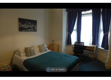 Room to rent in Waverley Road, Portsmouth PO5