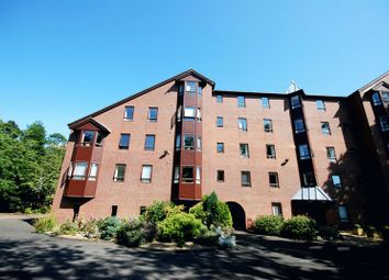 Thumbnail 1 bed property for sale in Ettrick Lodge, Gosforth, Newcastle Upon Tyne