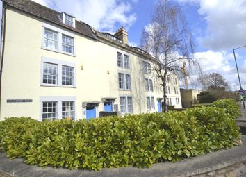 Thumbnail 1 bed flat for sale in Charlton Buildings, Bath