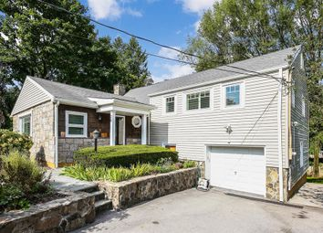 Thumbnail Property for sale in 28 Wayside Drive, White Plains, New York, United States Of America