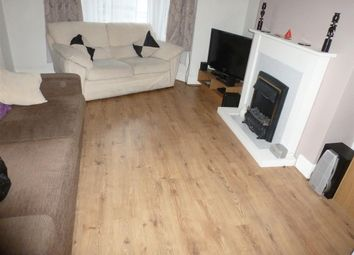 Thumbnail 3 bed terraced house to rent in Woodland Terrace, Yeovil