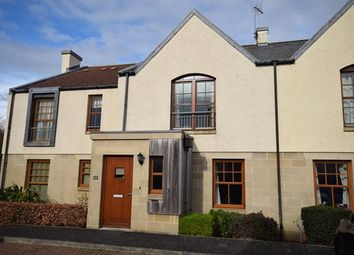 Thumbnail Town house for sale in Denburn Place, Crail