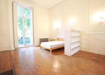 Thumbnail 3 bed flat to rent in Westbourne Terrace, Paddington