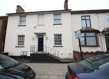 Thumbnail Studio to rent in Tavistock Street, Bedford