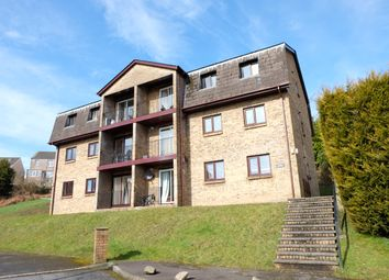 Thumbnail 2 bed flat to rent in Vivian Mansions, Coniston Walk, Tycoch, Swansea