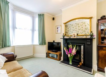Thumbnail 2 bed property to rent in Grasmere Road, South Norwood