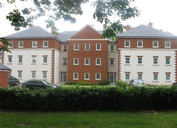 Thumbnail 2 bed flat to rent in Gawton Crescent, Coulsdon