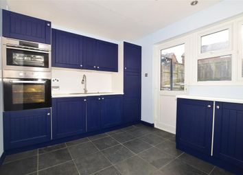 Thumbnail 2 bed semi-detached house for sale in Green Way, Tunbridge Wells, Kent