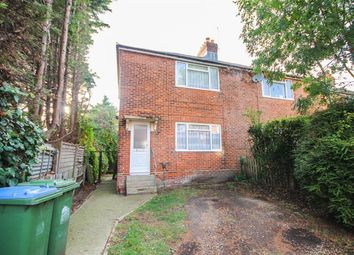 3 bed terraced house to rent in Victory Crescent, Freemantle, Southampton SO15