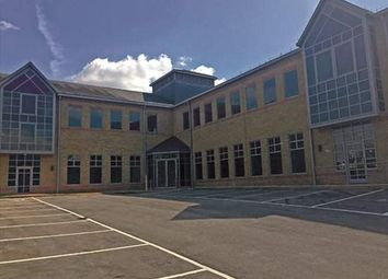 Thumbnail Serviced office to let in Watermans Business Park, Kingsbury Crescent, Staines