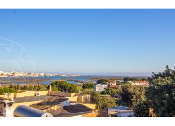 Thumbnail 2 bed detached house for sale in Montenegro, Montenegro, Faro
