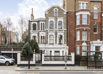 Thumbnail 3 bed property for sale in Beaufort Street, London