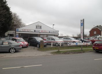 Thumbnail Parking/garage to let in Cousley Wood Road, Wadhurst