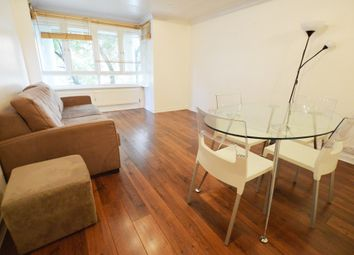 Thumbnail 1 bedroom flat to rent in Livingstone Lodge, Carlton Gate, Maida Vale