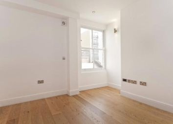 Thumbnail 1 bedroom flat to rent in Kings Court Apartments, Commercial Road