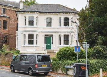 Thumbnail Office to let in Preston Village Mews, Middle Road, Brighton