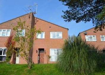 Thumbnail 3 bed property to rent in Knightstone Rise, Bridport