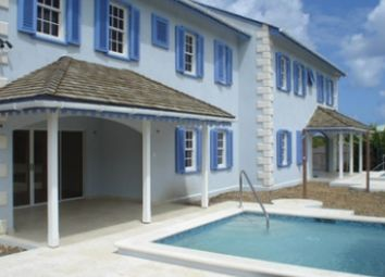 Thumbnail 3 bed apartment for sale in Heron Court, St James