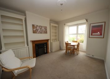 Thumbnail 2 bed flat to rent in 4 Wodeland Avenue, Guildford