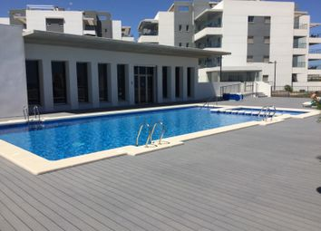 Thumbnail 2 bed apartment for sale in Altos La Zenia, Orihuela Costa, Alicante, Valencia, Spain