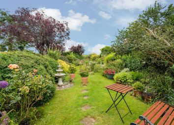 Thumbnail 2 bed semi-detached house for sale in Wheatley Avenue, Uppingham, Oakham