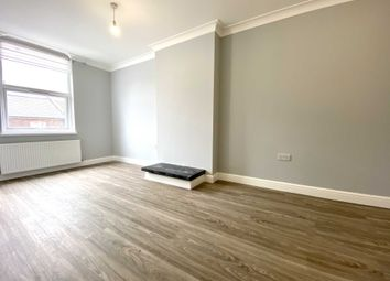 Thumbnail 1 bedroom maisonette to rent in Bayley Mead, St. Johns Road, Hemel Hempstead