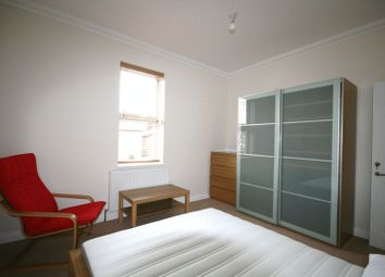 Thumbnail 1 bedroom property to rent in Douglas Road, Hornchurch