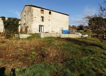 Thumbnail 4 bed property for sale in Languedoc-Roussillon, Aude, Secteur Axat