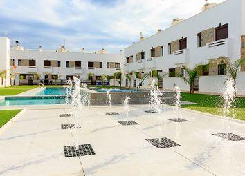 Thumbnail Apartment for sale in Torre De La Horadada, Valencia, Spain