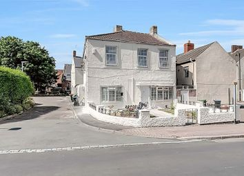Thumbnail 3 bed terraced house for sale in High Street, Ferryhill
