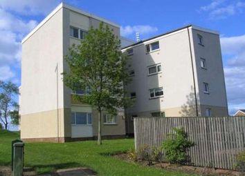 Thumbnail 1 bedroom flat to rent in Mull, St Leonards, East Kilbride, South Lanarkshire