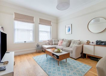 1 bed flat to rent in Bedford Court Mansions, Adeline Place WC1B