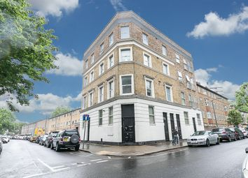 Thumbnail Studio to rent in Meyrick Road, Clapham Junction / London