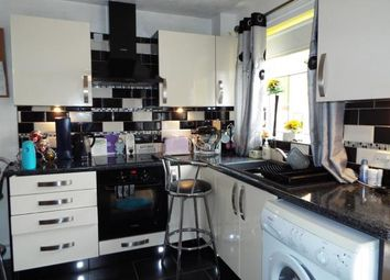 Thumbnail 1 bed terraced house for sale in Apple Walk, Heath Hayes, Staffordshire