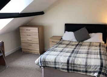 Room to rent in Page Street, Swansea SA1